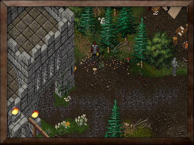 Rebel Dam Camp.jpg
