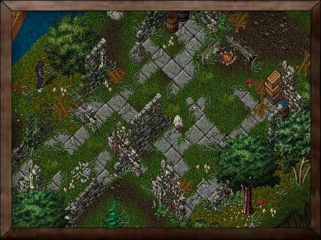 Ruined Island Fort.jpg