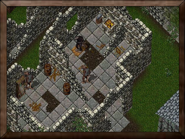 Ruins on Island I.jpg