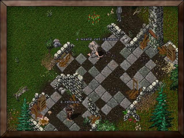 Ruins+Underground Lair.jpg