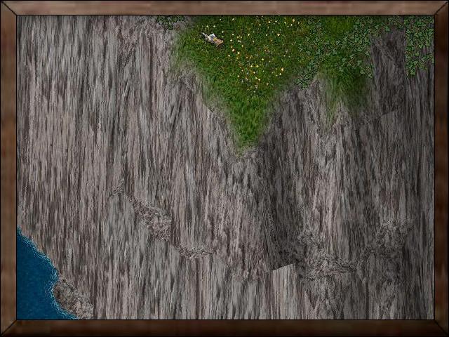 Sacrificial Cliffs 2.jpg