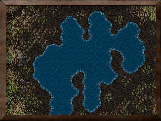 Savannah Watering Hole.jpg