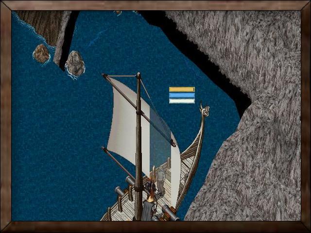 Ship in Cave 1.jpg