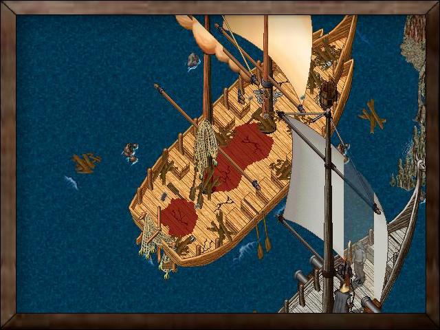 Ship in Cave 2.jpg