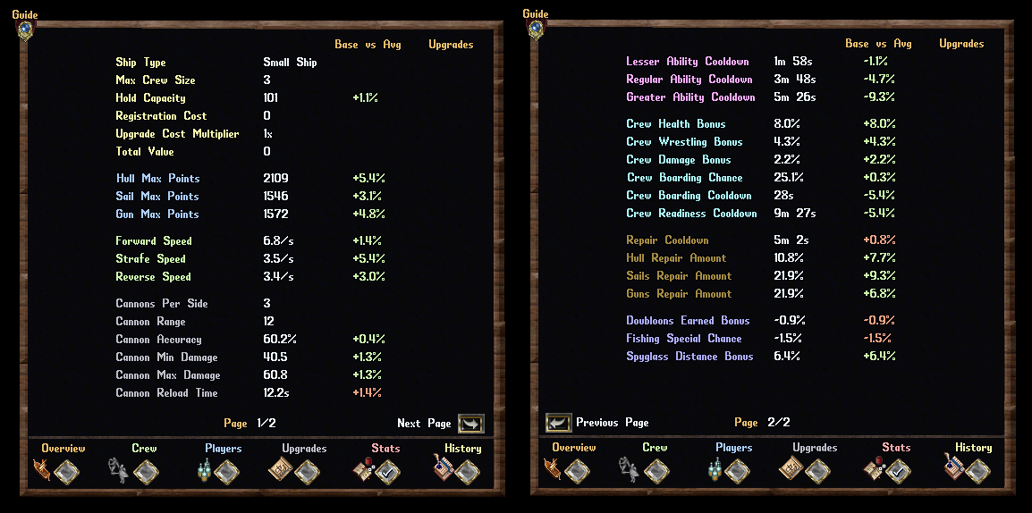 ship stats.PNG