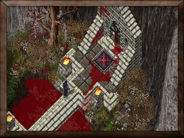 Shrine Chaos.jpg