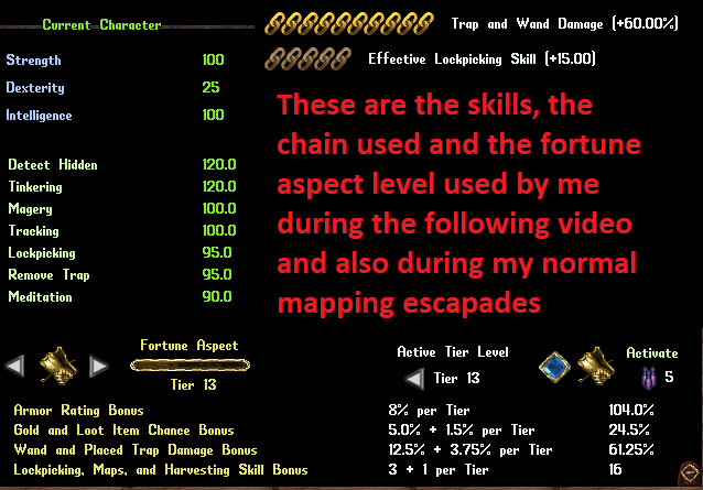 Skills, Chain and Aspect.png