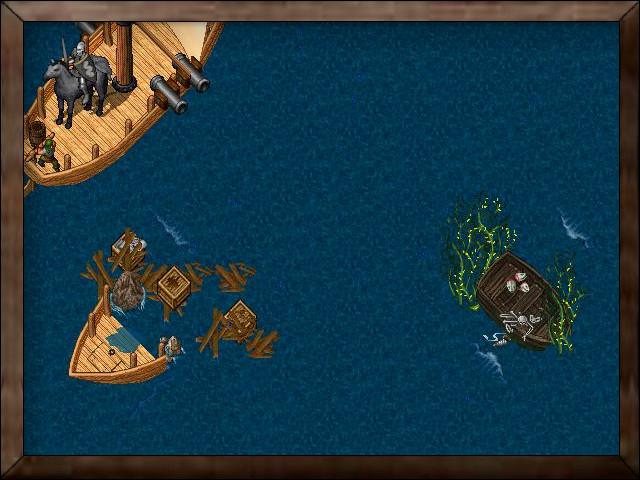 Small Shipwreck.jpg