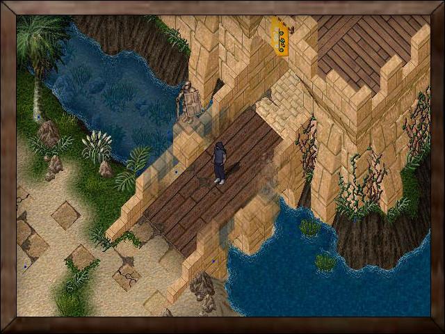 Smugglers Gate.jpg