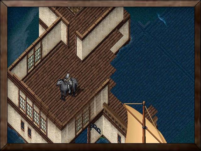 Sunken City 3.jpg