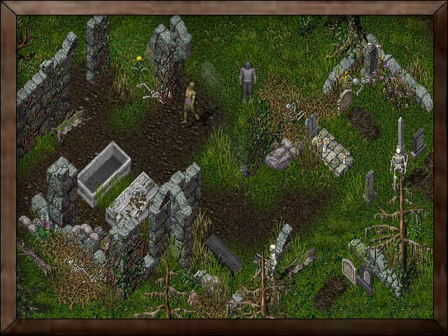 Swamp Cemetery.jpg