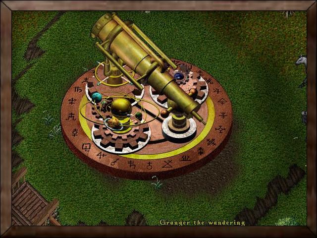 Telescope Island.jpg