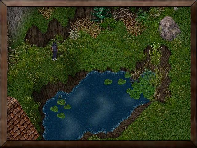 Terran Pond.jpg