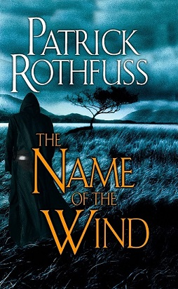 the_name_of_the_wind.jpg