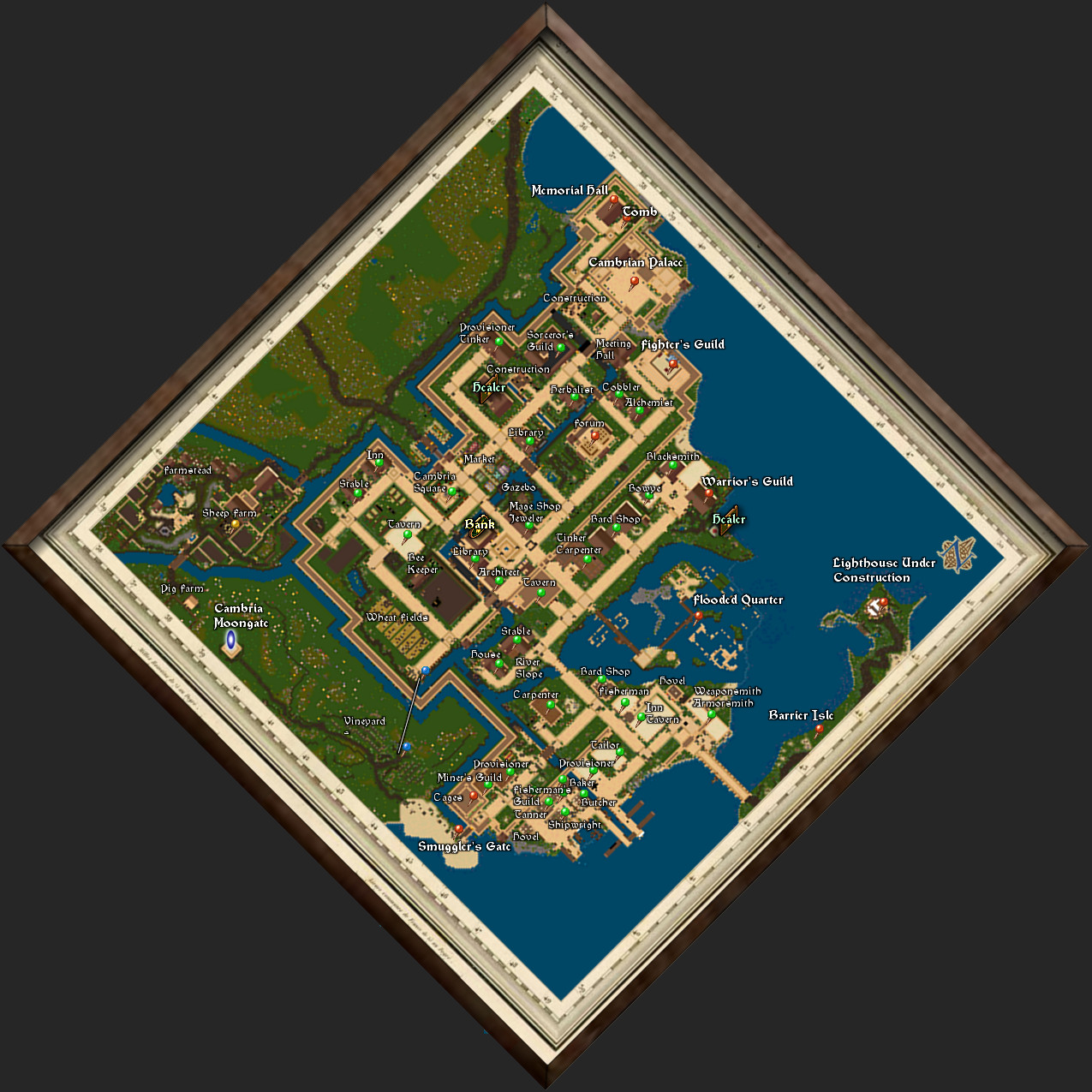 Town_Cambria_Framed.jpg