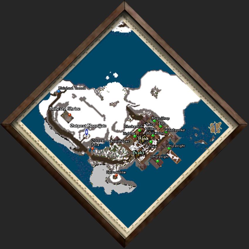 Town_Outpost_Framed.jpg