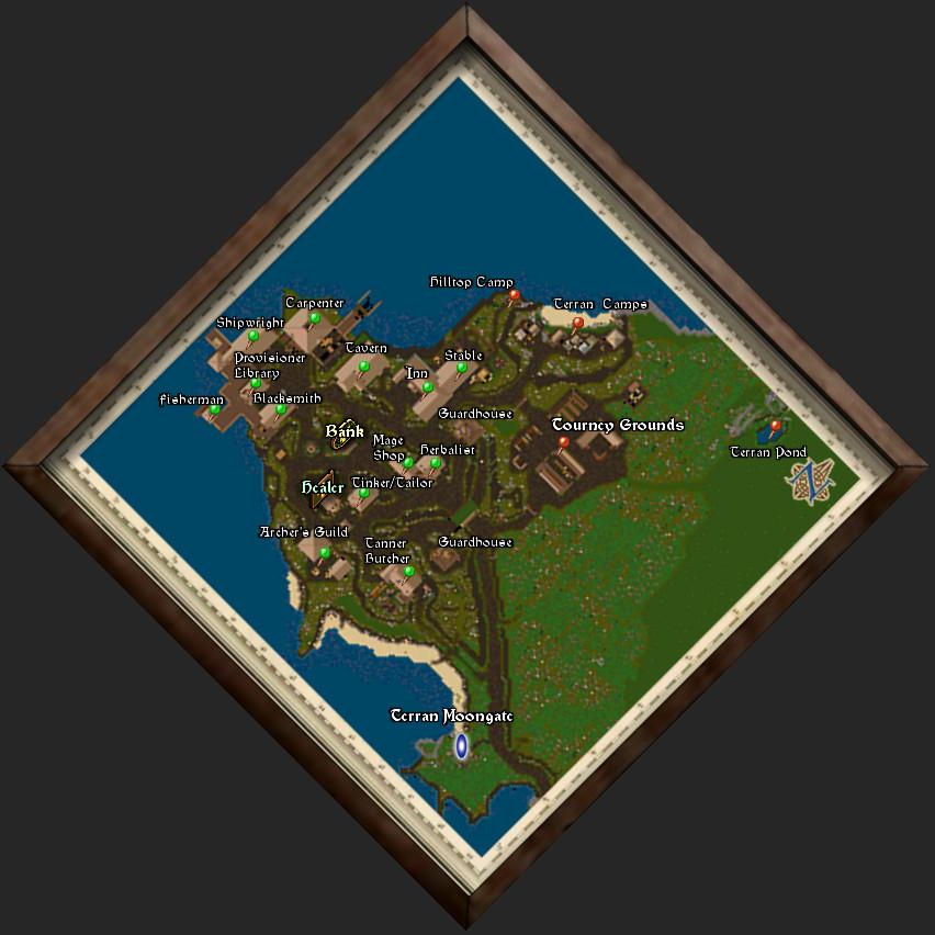 Town_Terran_Framed.jpg