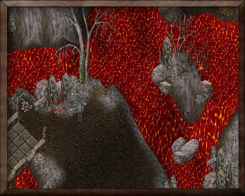 Volcano I.jpg