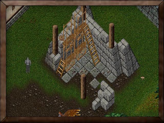 Watchtower Construction.jpg