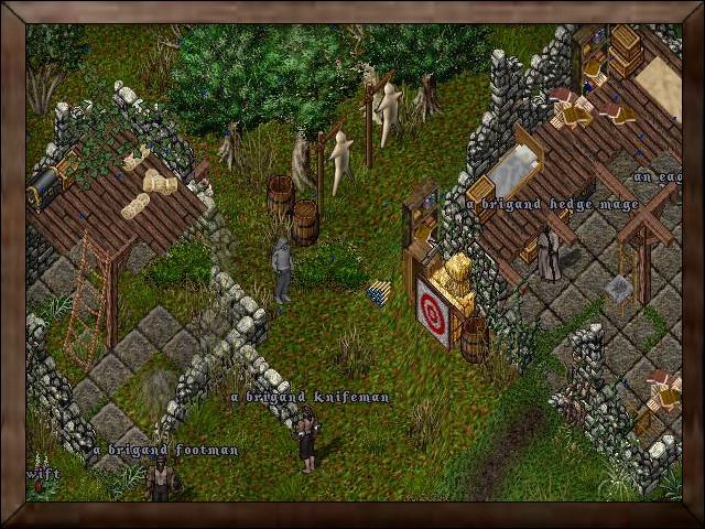 Western Ruins Brigands I.jpg