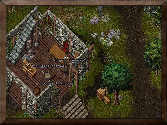 Western Ruins Brigands II.jpg