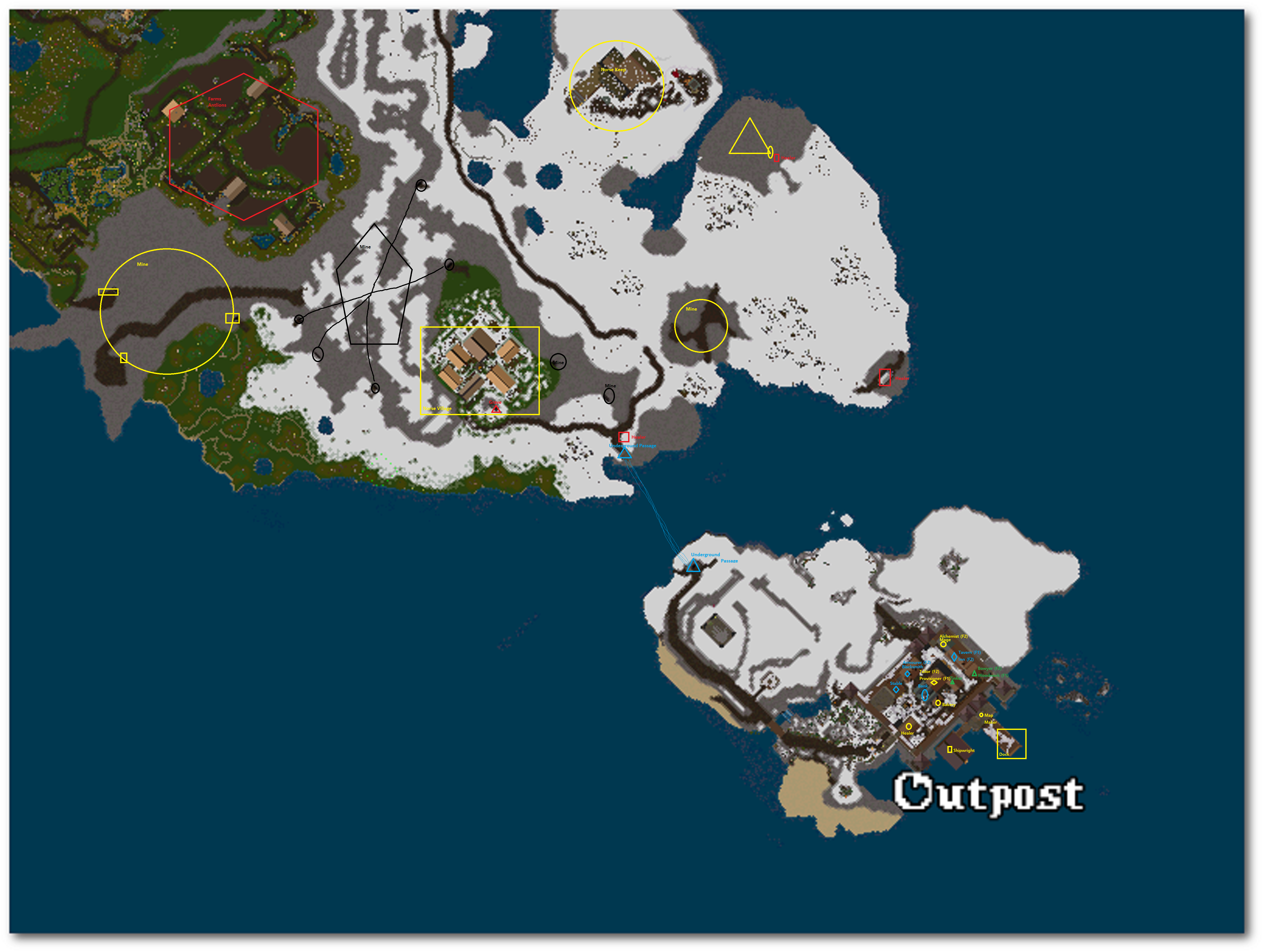 wiki-map-outpost.png