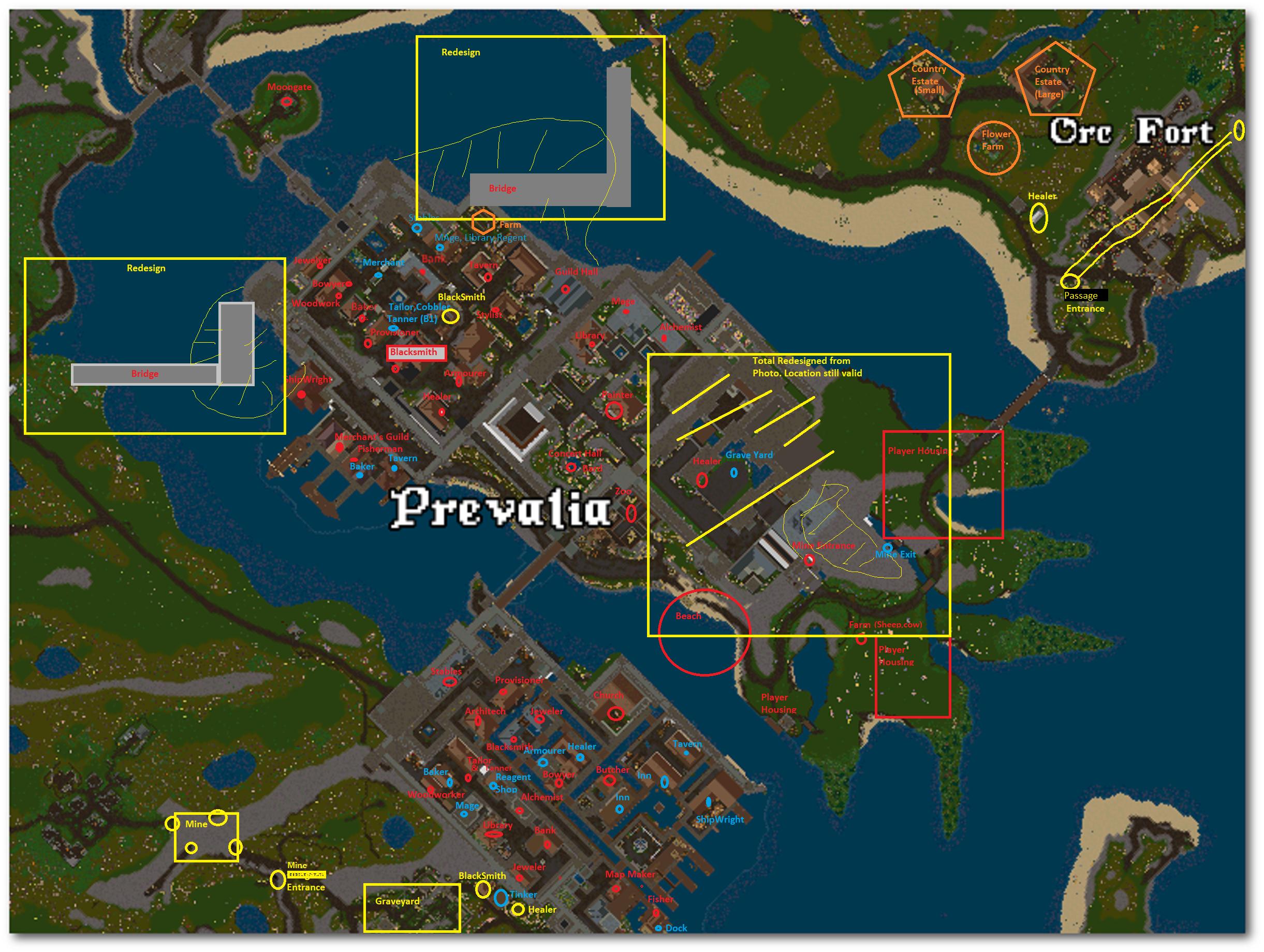 wiki-map-prevalia.png