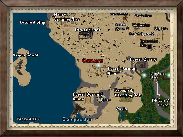 WorldMap_Ossuary.jpg